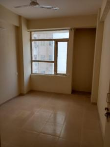 Gallery Cover Image of 400 Sq.ft 1 BHK Apartment for rent in Auric City Homes, Sector 82 for 6000