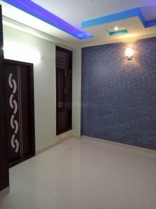 Gallery Cover Image of 550 Sq.ft 1 BHK Independent Floor for buy in Vasundhara for 1400000
