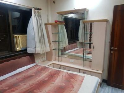 Gallery Cover Image of 980 Sq.ft 2 BHK Apartment for rent in Green, Goregaon East for 40000
