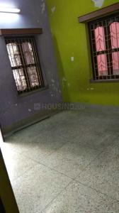 Gallery Cover Image of 700 Sq.ft 2 BHK Independent Floor for rent in Purba Barisha for 9000