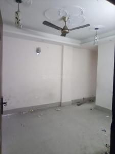Gallery Cover Image of 700 Sq.ft 2 BHK Independent Floor for buy in Neb Sarai for 2800000