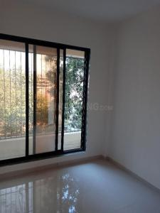 Gallery Cover Image of 693 Sq.ft 1 BHK Apartment for rent in Badlapur East for 7000