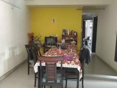 Gallery Cover Image of 1940 Sq.ft 4 BHK Apartment for buy in Arihant Ambience, Crossings Republik for 6500000