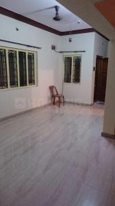 Gallery Cover Image of 2400 Sq.ft 3 BHK Independent House for buy in Annapurneshwari Nagar for 13600000