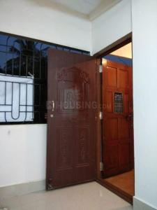 Gallery Cover Image of 1300 Sq.ft 2 BHK Apartment for buy in Chitpady for 6500000
