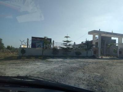 4800 Sq.ft Residential Plot for Sale in Marsur, Bangalore