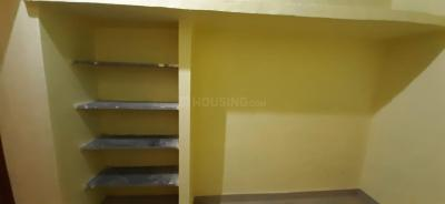 Gallery Cover Image of 600 Sq.ft 3 BHK Independent House for rent in Triplicane for 12000