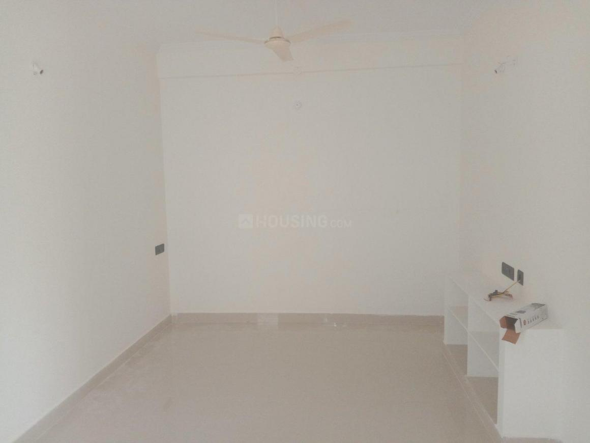 Living Room Image of 900 Sq.ft 2 BHK Independent House for rent in Tarnaka for 15000