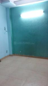 Gallery Cover Image of 550 Sq.ft 1 BHK Apartment for rent in Niti Khand for 9000
