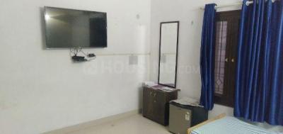 Bedroom Image of Bhawana Luxury Accommodation in Shanti Nagar