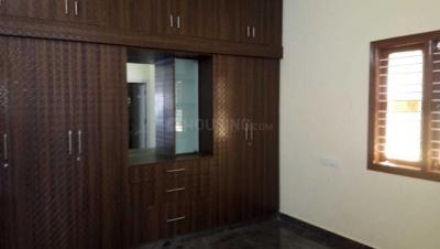 Gallery Cover Image of 700 Sq.ft 1 BHK Independent House for rent in Koramangala for 15000