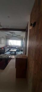 Gallery Cover Image of 1800 Sq.ft 3 BHK Apartment for rent in Jodhpur Park for 45000