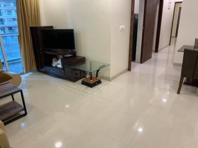 Gallery Cover Image of 1505 Sq.ft 3 BHK Apartment for rent in Powai for 80000