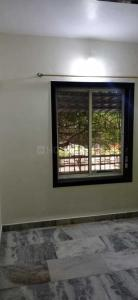 Gallery Cover Image of 850 Sq.ft 2 BHK Apartment for rent in Evershine Complex, Vasai West for 14000