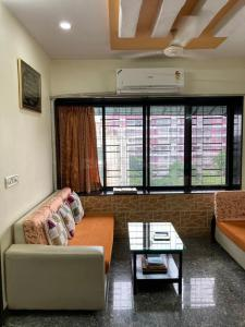 Gallery Cover Image of 950 Sq.ft 2 BHK Apartment for buy in Asmita Ascon Acres, Mira Road East for 9700000