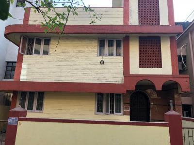 Building Image of PG 4271562 Chandan Nagar in Chandan Nagar