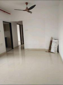 Gallery Cover Image of 855 Sq.ft 2 BHK Apartment for rent in Integrated Kamal, Mulund West for 31000