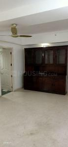 Gallery Cover Image of 2610 Sq.ft 4 BHK Apartment for buy in DLF Westend Heights, DLF Phase 5 for 35000000