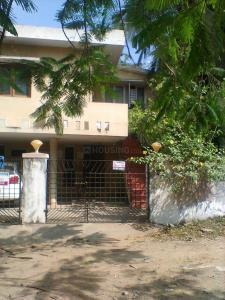 Gallery Cover Image of 2400 Sq.ft 3 BHK Independent House for buy in Palavakkam for 30000000