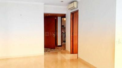 Gallery Cover Image of 3000 Sq.ft 3 BHK Apartment for rent in Sethna Clefepete, Bandra West for 400000