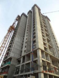 Gallery Cover Image of 2191 Sq.ft 3 BHK Apartment for buy in Perambur for 15337000