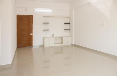 Gallery Cover Image of 1800 Sq.ft 3 BHK Independent House for rent in Gottigere for 22000