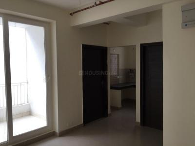 Gallery Cover Image of 1050 Sq.ft 2 BHK Apartment for rent in Surajpur for 8000