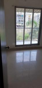 Gallery Cover Image of 1080 Sq.ft 2 BHK Apartment for buy in Harmony Anant Heights, Taloje for 5599000