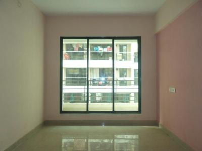 Gallery Cover Image of 573 Sq.ft 1 BHK Apartment for buy in Kharghar for 7900000