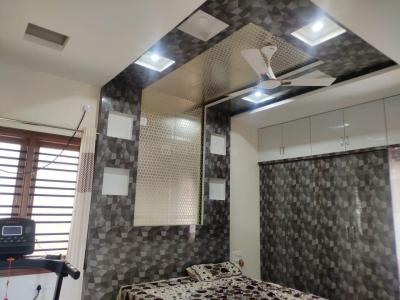 Gallery Cover Image of 3500 Sq.ft 4 BHK Independent House for buy in Chandra Layout Extension for 19200000
