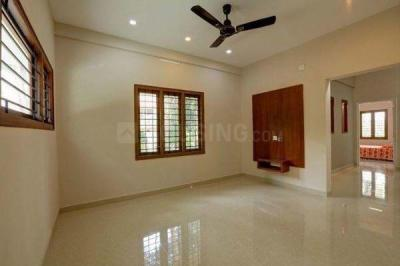 Gallery Cover Image of 1590 Sq.ft 3 BHK Independent House for buy in Sarjapur for 7500000