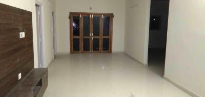 Gallery Cover Image of 1639 Sq.ft 3 BHK Apartment for rent in Madhapur for 55000