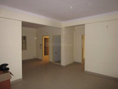 Gallery Cover Image of 1250 Sq.ft 2 BHK Apartment for buy in Sai Green Leaf Apartment, Horamavu for 5570000