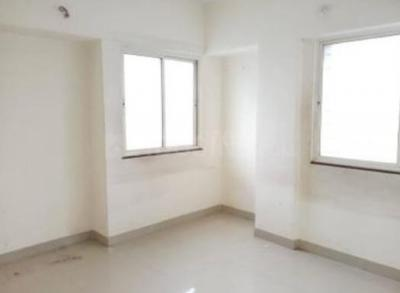 Gallery Cover Image of 680 Sq.ft 1 BHK Apartment for rent in Fursungi for 8000