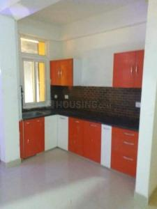 Gallery Cover Image of 1065 Sq.ft 2 BHK Apartment for buy in Anshul H2O City, Rewa for 4200000