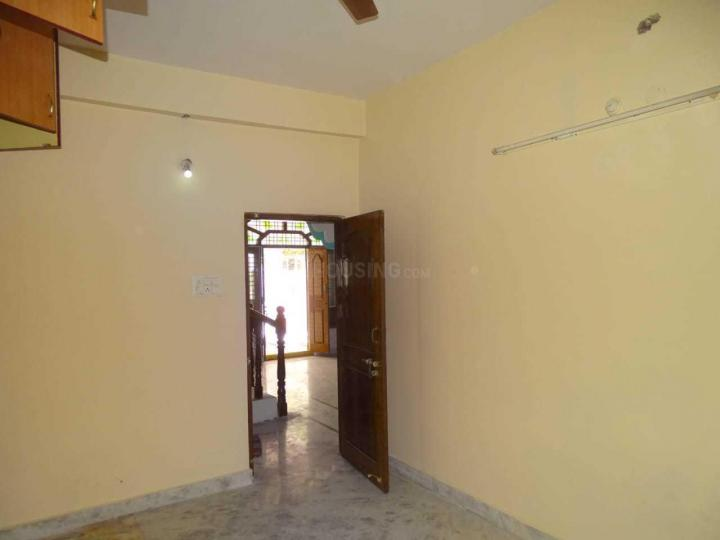 Living Room Image of 4500 Sq.ft 5 BHK Independent House for rent in Dr A S Rao Nagar Colony for 33000
