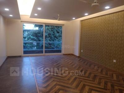 Gallery Cover Image of 1912 Sq.ft 2 BHK Apartment for rent in Sector 128 for 27000