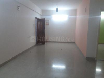 Gallery Cover Image of 1105 Sq.ft 2 BHK Apartment for buy in Nest Aurora, Thoraipakkam for 5500000