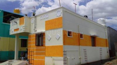 Gallery Cover Image of 900 Sq.ft 2 BHK Independent House for buy in Walajabad for 2100000