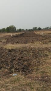 183 Sq.ft Residential Plot for Sale in Isnapur, Hyderabad