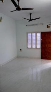 Gallery Cover Image of 1000 Sq.ft 2 BHK Independent House for rent in Mogappair for 15000