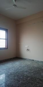 Gallery Cover Image of 1900 Sq.ft 3 BHK Independent House for rent in HSR Layout for 45000