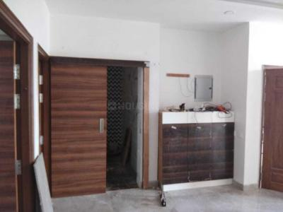 Gallery Cover Image of 1800 Sq.ft 3 BHK Independent Floor for rent in Sector 57 for 36000