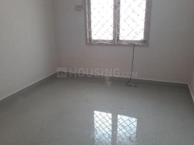 Gallery Cover Image of 600 Sq.ft 1 BHK Independent House for rent in Kodambakkam for 10000