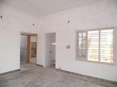 Gallery Cover Image of 1100 Sq.ft 3 BHK Independent House for buy in Margondanahalli for 7000000