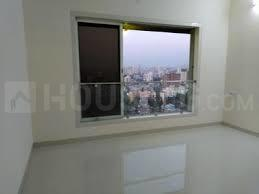 Gallery Cover Image of 1170 Sq.ft 2 BHK Apartment for rent in Malad West for 42000