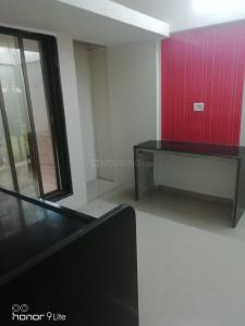Gallery Cover Image of 1000 Sq.ft 2 BHK Apartment for buy in Mira Road East for 7900000