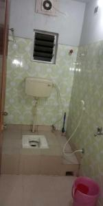 Bathroom Image of PG 4195096 Ballygunge in Ballygunge