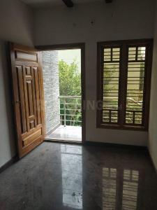 Gallery Cover Image of 1300 Sq.ft 3 BHK Apartment for buy in Talaghattapura for 5500000
