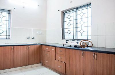 Kitchen Image of PG 4642855 Bommanahalli in Bommanahalli